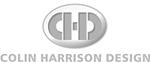 Colin Harrison Design