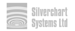 Silver Chart Systems Ltd.